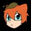 JS-Remito's avatar