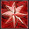 JS-Studio's avatar