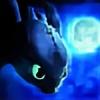 JS-Stuff's avatar