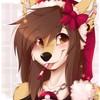 js324913's avatar