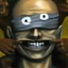 js4853's avatar