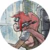 JSA's avatar