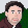 jsalex7's avatar