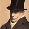 JSalinger7's avatar