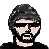 Jsangue's avatar