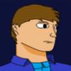 JSArtMaster's avatar