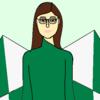 jscaptionsblog's avatar
