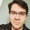 JSchift's avatar