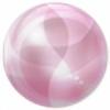 jscib5olbcln's avatar