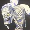 jscottclawson's avatar