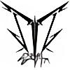 JScottMorgan's avatar