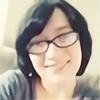 jscribblescom's avatar