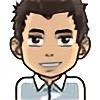 jsddesign's avatar
