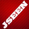 jseen's avatar
