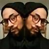 JSEIZURE's avatar