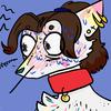jselion112's avatar
