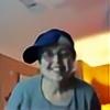 jsenn's avatar