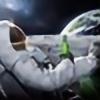 Jsevers's avatar