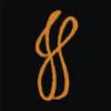 jsevs's avatar