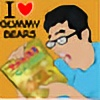 jsfunnyguy's avatar