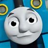 JSH66XX's avatar