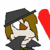 JSHADOWM's avatar