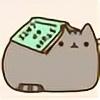 jsherman2's avatar