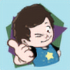 JSHerstein's avatar