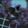 JShipArts's avatar