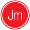 JshMllr's avatar
