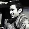 JShresth's avatar