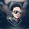 jShumway19's avatar