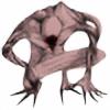 jshutter's avatar