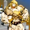 jsiejkd's avatar
