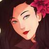 JsilversaberE's avatar