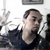 jsime's avatar
