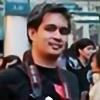 jsimonsdecena's avatar