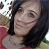 jsimpson06's avatar