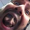 jsinreigns's avatar
