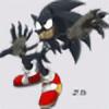 jsisco's avatar