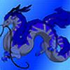 JSixkool's avatar