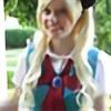 Jskates4u's avatar