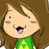 JSkeed's avatar