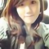 jskim713's avatar