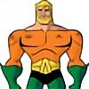 Jslab425's avatar