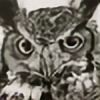 jslackfineart's avatar