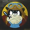 jslinko's avatar