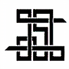 jslptv's avatar