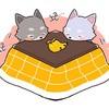 jsm2375's avatar