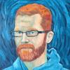 Jsmigle's avatar